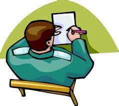 Party Project Management - Dissertation