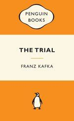 The Metamorphosis by Franz Kafka Essay Example For