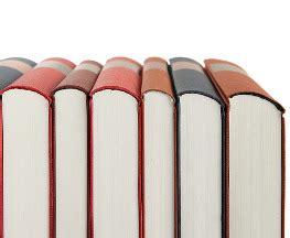 Proofreading dissertation price